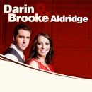 New Look To Darin & Brooke