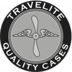 Travelite-logo