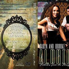 dandb-dvd