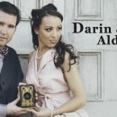 Snapshots is coming soon from Darin and Brooke